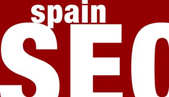 Spain SEO